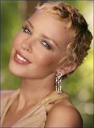 short hairstyles for women prior to chemo 265 best after chemo hairstyles images on pinterest hair cut