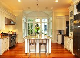 kitchen black and white kitchens ideas black and white room