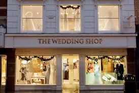 wedding stores cheap affordable wedding dress shops for everyone looking for