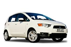 mitsubishi pakistan mitsubishi colt hatchback 2004 2013 review carbuyer