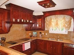 fabricant de cuisines cuisines sur mesure salle de bains meubles maître artisan
