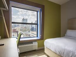 holiday inn express u0026 suites pitts pittsburgh pa booking com