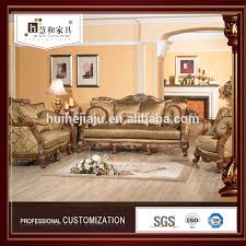 Antique Sofa Set Designs Antique Sofa Set Designs Suppliers And - Antique sofa designs