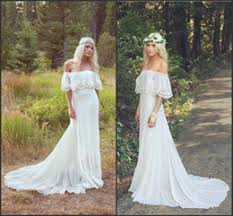 Wedding Dresses For Pregnant Women Wedding Dresses Pregnant Women Backless Australia New Featured