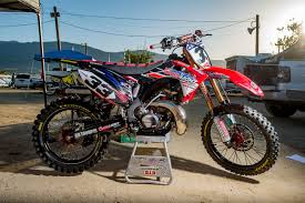 motocross pedal bike motocross action magazine 2016 mxa race test everything you need