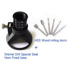 home depot black friday drillspecial buy 28 49 buy here https alitems com g