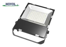 Outdoor Led Flood Lighting - meanwell driver philip leds outdoor led flood lights 100w