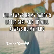 Love Quotes For Daughter by Check Us Out At Http Www Cutencountry Com Cute N U0027 Country