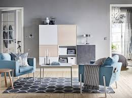 Living Room With White Furniture General Living Room Ideas White Living Room Ikea Furniture Room