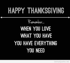 thankful quotes messages images and wallpapers hd