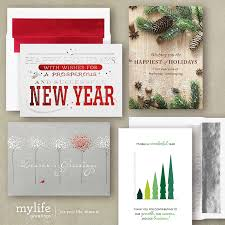 Holiday Business Cards Do U0027s And Don U0027ts For Business Holiday Cards My Life Greetings Blog