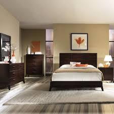 dark brown wood bedroom furniture dark furniture bedroom ideas entrancing transitional bedroom with