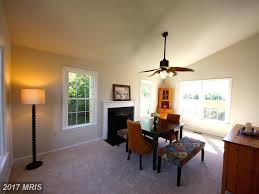 13254 stone heather dr samson properties property management 13254 stone heather dr herndon va 585 000