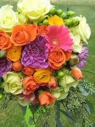 wedding flowers kauai coral and purple wedding flowers ivory purple pink coral lime
