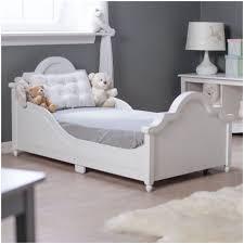 bedroom modern bed kidkraft raleigh toddler bed kidkraft modern