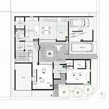 two bedroom floor plans house two bedroom floor plans beautiful patio home designs exterior modern