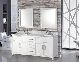 84 Bathroom Vanity Double Sink 90 Inch Double Bathroom Vanity Bathroom Decoration