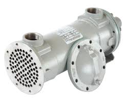 Stainless Stee Sscf Stainless Steel Xylem Applied Water Systems United States