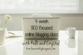 online seo class the learntoblog online class learntoblog