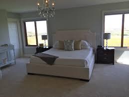 master bedroom chez sharah