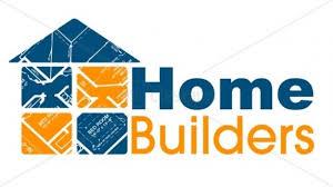 house builder builder logos clip 20