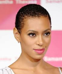 25 fantastic short hairstyles ideas for black women 2018 2019