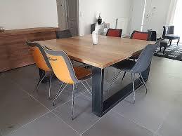 fileur cuisine ikea table a manger gain de place beautiful fileur cuisine ikea stunning