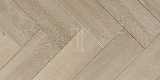 fleece herringbone pale 3 layer 15mm engineered wood flooring