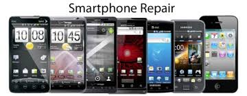 android phone repair android repair orlando fl iphone repair clermont fl