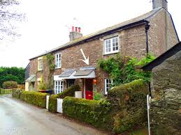 Devon Cottages Holiday by 1 Gabberwell Cottages Kingston Devon Cottage Holiday Reviews