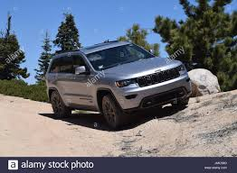 jeep life jeep grand cherokee stock photos u0026 jeep grand cherokee stock