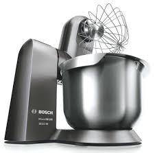 de cuisine bosch bosch cuisine macnager bosch maxximum kitchen machine