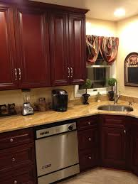 rta kitchen cabinets 14052
