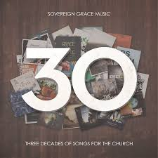 song for thanksgiving christian jesus thank you sovereign grace music
