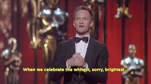 oscars 2015 opening number video with neil patrick harris