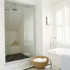 Beautiful Showers Bathroom Beautiful Bathroom Showers Design Chic Design Chic