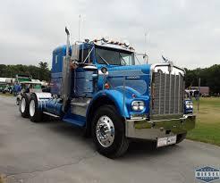 kenworth w900 2014 2014 aths hudson mohawk classic truck show