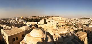 holy land tours catholic catholic holy land tour e d i travel