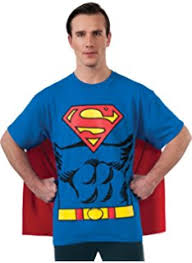 amazon justice league child u0027s superman 100 cotton shirt