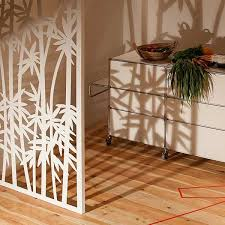 Stick Screen Room Divider - divider astounding bamboo screen divider astonishing bamboo