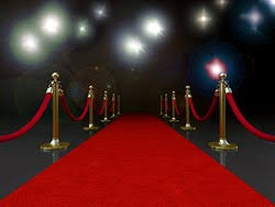 Hollywood Backdrop Hollywood Theme Party Decor Rental And Props Rental Better Props