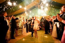 new orleans wedding wyck new orleans wedding