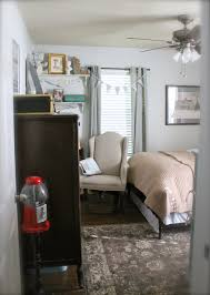 Home Goods Austin Tx Great Hills Vintage Boy Room Vintage Nursery Paint Fleur De Sel By Sherwin