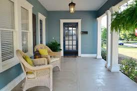 painting ideas for house blue house paint ideas photogiraffe me
