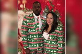 christmas suits christmas suits all the rage at