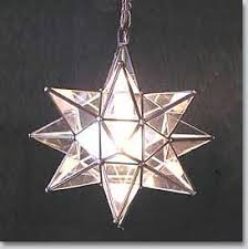 moravian pendant moravian pendant light fixture as kitchen light fixture