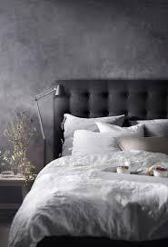 7 wohlfühl tipps und stilregeln für mehr harmonie im schlafzimmer