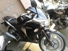 honda cbr bike 150cc price 7 used honda cbr 1000rr motorcycle bikes for sale droom