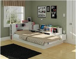 simple twin bed with storage nice diy decorate twin size