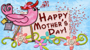 mothers day quotes 2017 happy mothers day happy mothers day